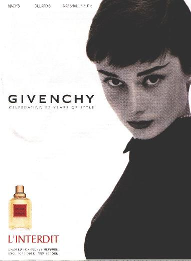 givenchyadvertisement3.jpg